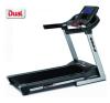 BH Fitness F3 Dual futópad futópad