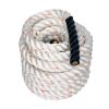 Insportline Fitness erősítő kötél  CF011