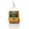 Bio Rédei Bio teljeskiörlésű tönkölybúza tészta, nagykocka (barna) 250 g