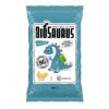 Biopont Bio Biosaurus kukoricasnack, Junior, tengeri sós 50 g