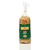 Bio Rédei Bio tönkölybúza tészta, szarvacska (fehér) 250 g