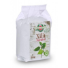 Naturganik édesítőszer, Xilit nyírfából 500 g