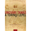 Ungvári Tamás A torinói lepel