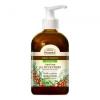 Green Pharmacy Folyékony szappan homoktövis kivonattal 465 ml