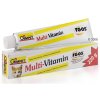 Gimpet TGOS multivitamin paszta - 200 g