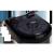 LogiLink USB-s LP-lemezjátszó és digitalizáló