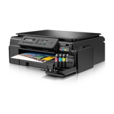 Brother DCP-J100 nyomtató