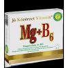 Jó Közérzet Vitamin Magnézium és B6 tabletta 30 db