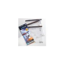 LOKSAK vizálló tasak (30.5x32 cm) elektronikai termékekhez tablet tok