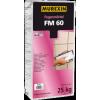 Murexin FM 60 FUGÁZÓ 4KG MIEL