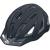 Abus ABUS Urban -I kerékpáros sisak (M, bársony fekete)