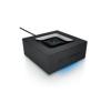 Logitech Bluetooth Audio Adapter hangszóró