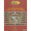 Giorgio Lise, Eduardo Rescigno - A 18. századi opera Scarlattitól Mozartig