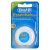 ORAL B Essential Floss fogselyem