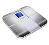 Sencor SBS 6015, Fehér/Ezüst mérleg