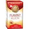 Flavin7 Allicin  - 100 db kapszula