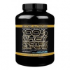 Scitec Nutrition Whey Protein Superb eper  - 2160 g