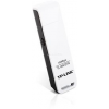 TP-Link 150Mbps Wireless N USB Adapter (TL-WN727N)