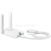 TP-Link 300Mbps High Gain Wireless USB Adapter (TL-WN822N)