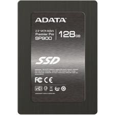 ADATA SP900 Premier Pro 128GB ASP900S3-128GM-C merevlemez