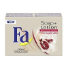 Fa Soap + Lotion Pomegranate Szappan 100 g