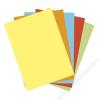 Xerox Másolópapír, színes, A4, 80 g, 5x50 lap, XEROX Symphony, intenzív mix (LX94184)