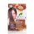 Dr. Organic Dr.Organic Marokkói Argánolaj Regeneráló hajpakolás 200ml