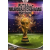 Krajnik József Futball világbajnokságok története