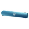 Nokia N8 sim kártya olvasó takaró kék swap*