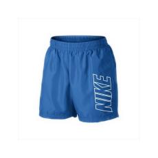 Nike férfi short NIKE FLOW SHORT-OUTLINE
