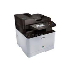 Samsung Xpress SL-C1860FW nyomtató
