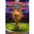 Nagykönyv Kiadó, Szuper füzetek Futball világbajnokságok története