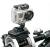 Thule Pack'n Pedal akciókamera tartó - adapter