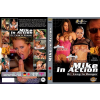 VENUS MEDIA Mike in Aktion - Dr. Lang in Danger - DVD