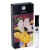 Shunga Divine Oral Pleasure szájfény - 10ml