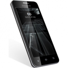 GoClever Quantum 450 mobiltelefon