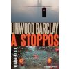 Linwood Barclay A stoppos