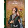 Wilhelm Hauff A kőszív