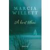 Marcia Willett A kert titkai