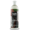 Faith in Nature BALZSAM KÓKUSZ 250 ML