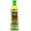 Faith in Nature TUSFÜRDŐ ANAN.-LIME 250 ML
