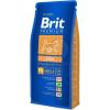 Brit Premium Sport 3 kg