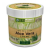 Herbioticum Aloe Vera bőrápoló krém 250 ml