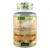 Herbioticum Siberian Ginseng & Tea Energy kapszula 60 db