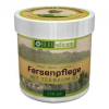 Herbioticum Sarokpuhító krém teafaolajjal 250 ml
