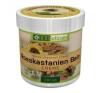 Herbioticum Vadgesztenyés lábápoló krém 250 ml lábápolás