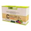 Herbioticum C-vitamin 1000mg +Acai+Acerola Berry tabletta 30 db