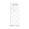 Silicon Power Silicon Power 4GB Ultima U03 White USB2.0 pendrive