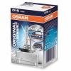 Osram Xenarc Original 66140 D1S Xenon izzó - 4 év garancia