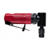 Chicago Pneumatic 875 Rúdcsiszoló 6mm 90° 22500/p